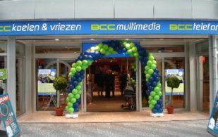 BCCwinkel